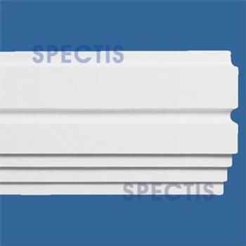 """MD1365 Spectis Molding Case Trim 2 1/2""""P x 10""""H x 144""""L"""