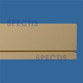 """MD1380WG Spectis Wood Grain Base Cap 3/4""""P x 5""""H x 144""""L"""