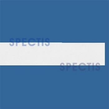 "MD1470 Spectis Brick Molding Trim 1 3/4""P x 2 1/2""H x 144""L"