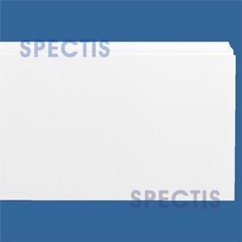 """MD1505 Spectis Molding Base Trim 1""""P x 13 1/8""""H x 144""""L"""