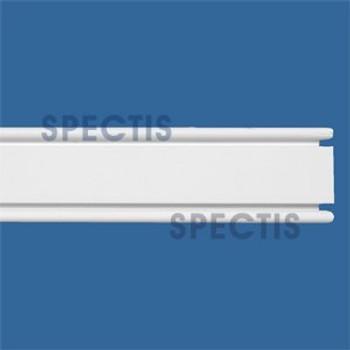 """MD1779 Spectis Molding  Post Beam Trim 3""""P x 6""""H x 144""""L"""
