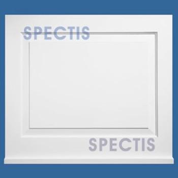 WP2832S Urethane Window Panel WP 2832S