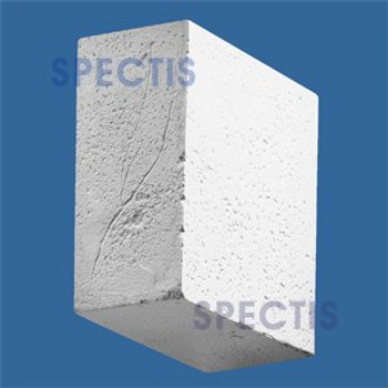 "BL2470FS Corbel Block or Eave Bracket 4.5""W x 9""H x 9"" P"