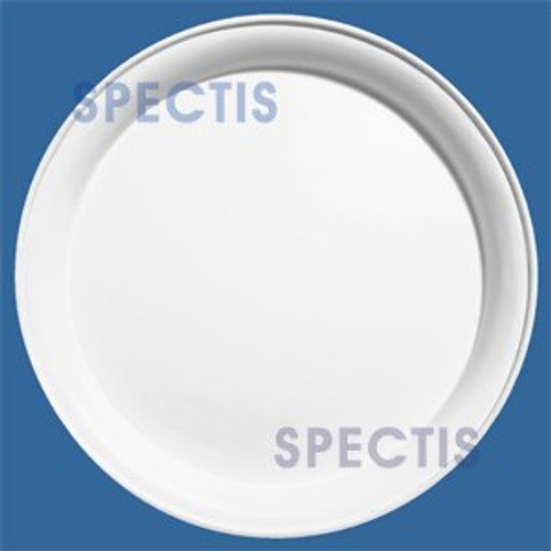 "CM1515 15"" Round Decorative Ceiling Medallion"