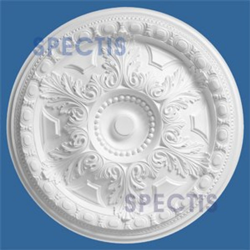 "CM2828 Decorative Ceiling Medallion 28-1/8"" Round"