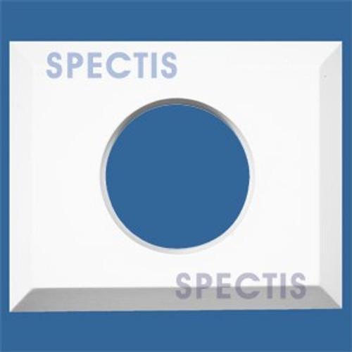 LB68 Spectis Urethane Light Block