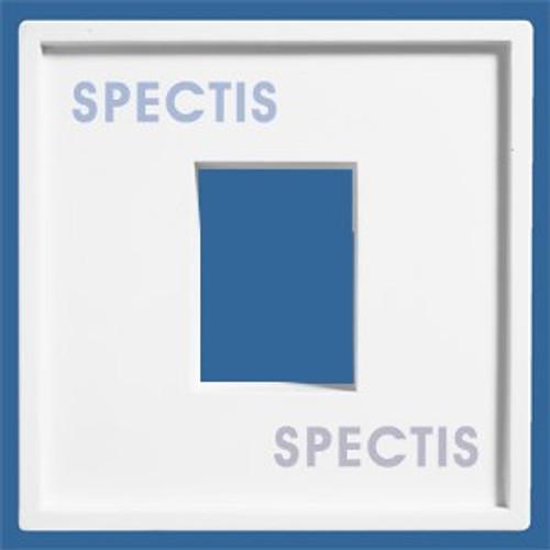 LB88 Spectis Urethane Light Block