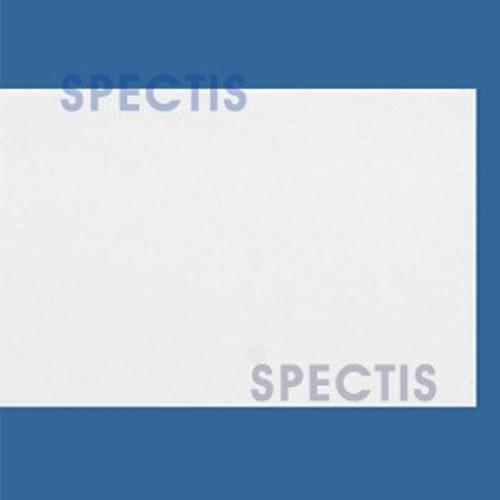 """MD1011-3 Spectis 1"""" Flat Trim 1""""P x 3""""H x 144""""L"""