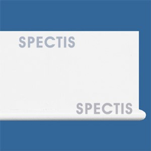 "MD1048 Spectis Molding Base Trim 1 3/4""P x 7""H x 144""L"