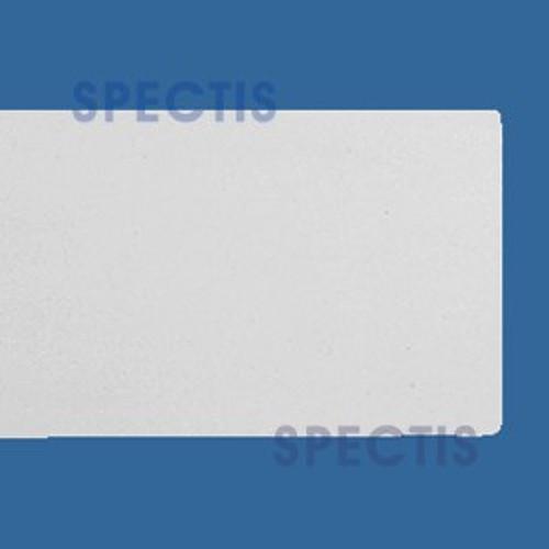 "MD1051 Spectis 1-1/4"" Flat Stock Trim 1 1/4""P x 5""H x 144""L"