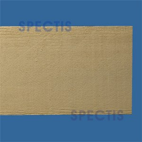 "MD1108-8RS Spectis Rough Sawn 1-1/2"" Trim 1.5""P x 8""H x 144""L"