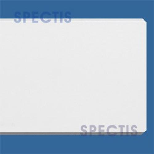 "MD1282 Spectis Molding Post Beam Trim 5""W x 12""H x 144""L"
