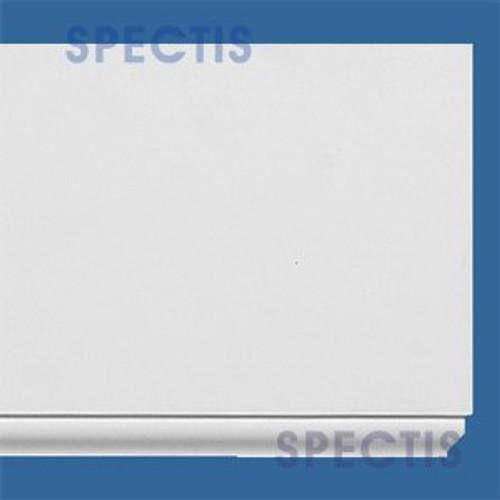 """MD1301 Spectis Molding Base Trim 7/8""""P x 9 5/8""""H x 144""""L"""