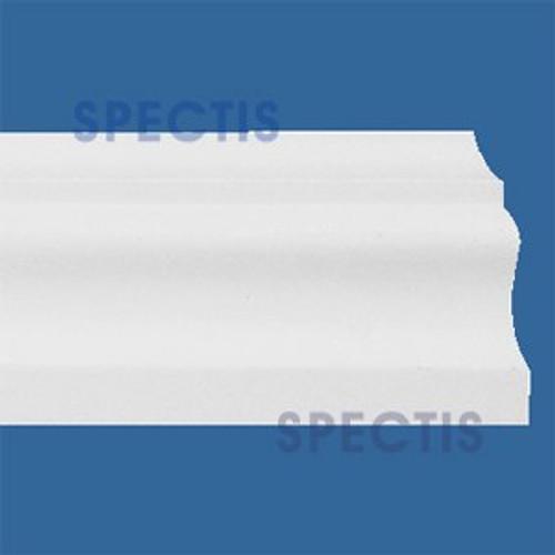 """MD1315 Spectis Molding Case Trim 1 1/16""""P x 4""""H x 144""""L"""