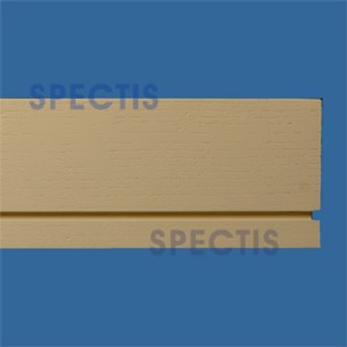 "MD1380WG Spectis Wood Grain Base Cap 3/4""P x 5""H x 144""L"