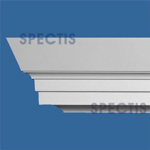 "MD1608 Spectis Molding Post Beam 8 1/4""P x 6 1/2""H x 144""L"