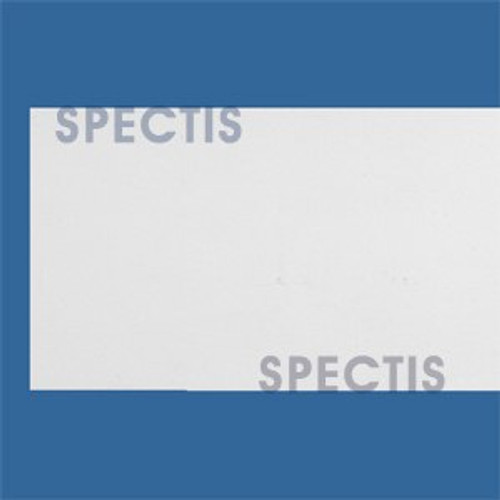"MD1657 Spectis Brick Molding Trim 3""P x 4""H x 144""L"