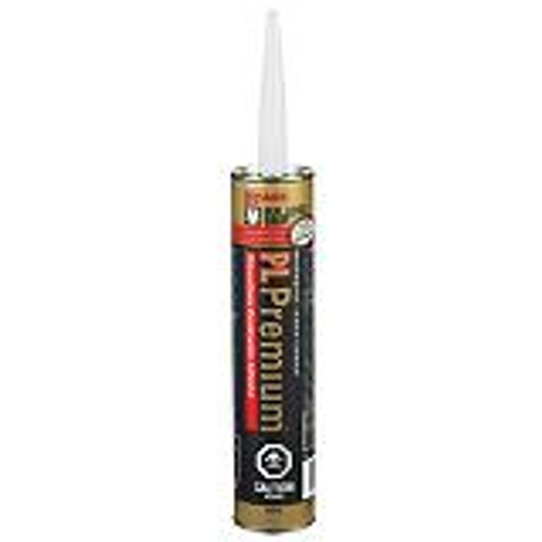 PLP100 PL Premium Urethane Adhesive for Spectis Products