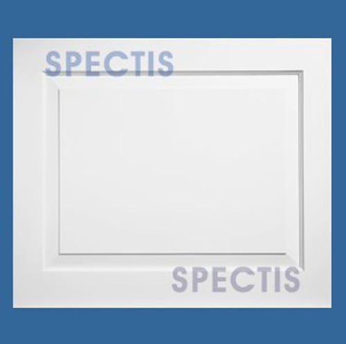 WP1825 Urethane Window Panel WP 1825