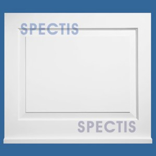 WP2432S Urethane Window Panel WP 2432S