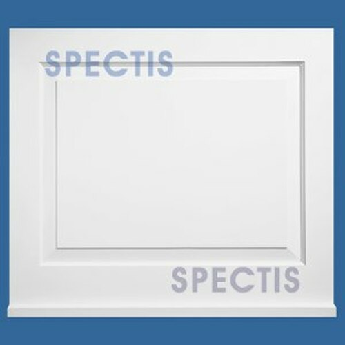 WP2832S Urethane Window Panel WP 2832S