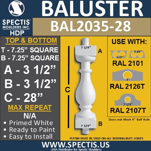 BAL 2035-28