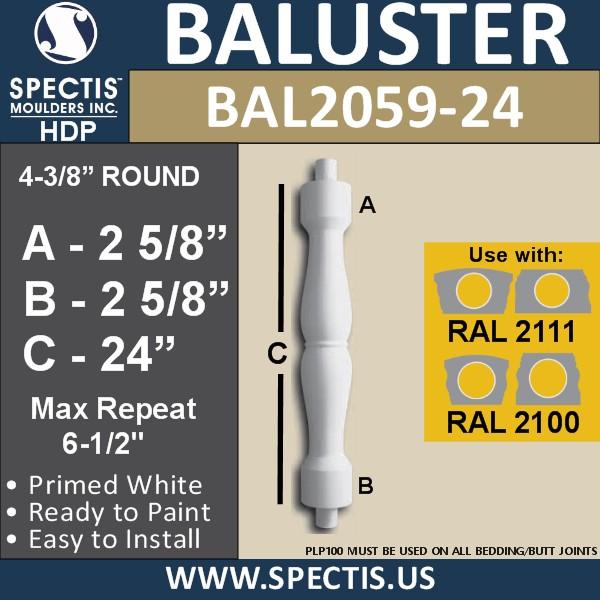 BAL 2059-24