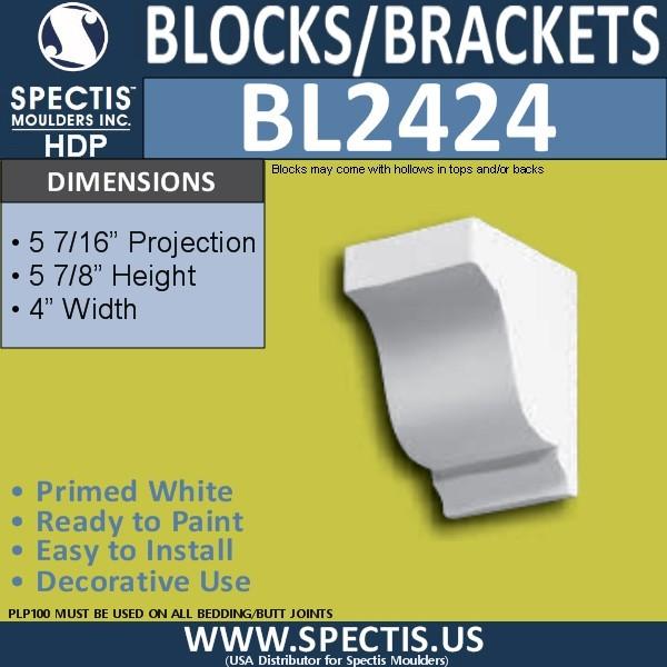 BL2424