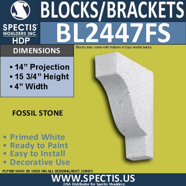 BL2447FS