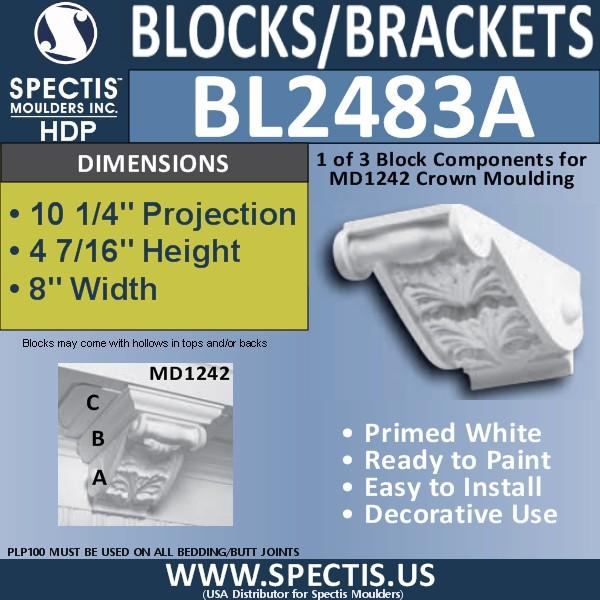 BL2483A