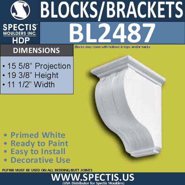 BL2487