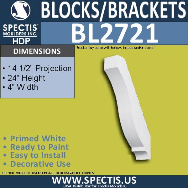 BL2721