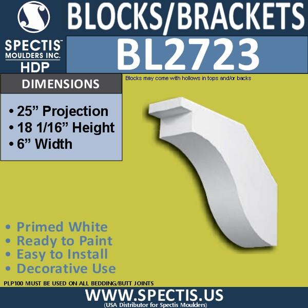 BL2723