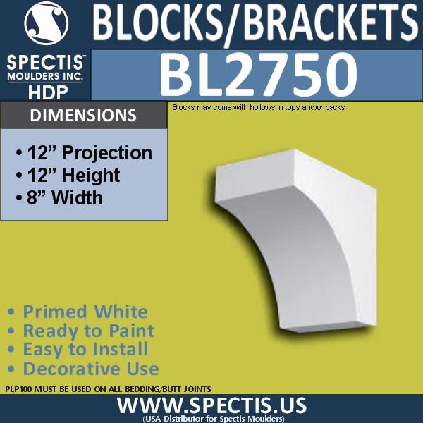 BL2750