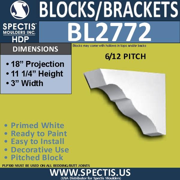 BL2772