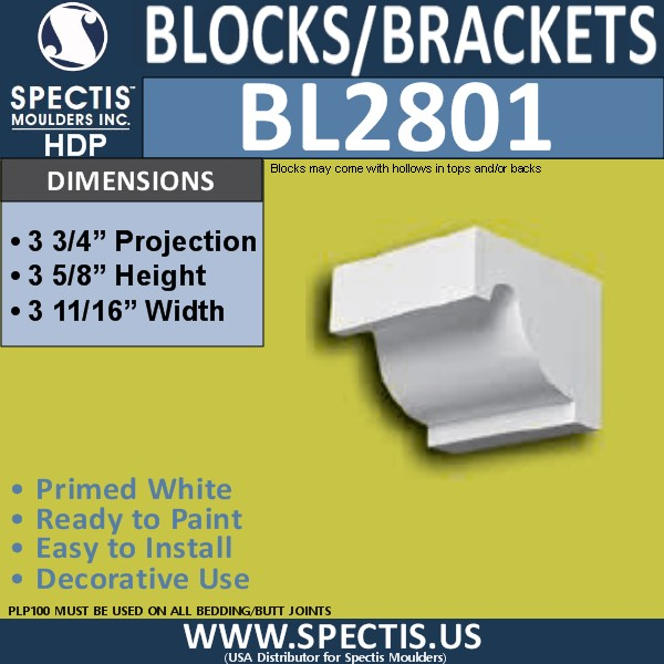 BL2801