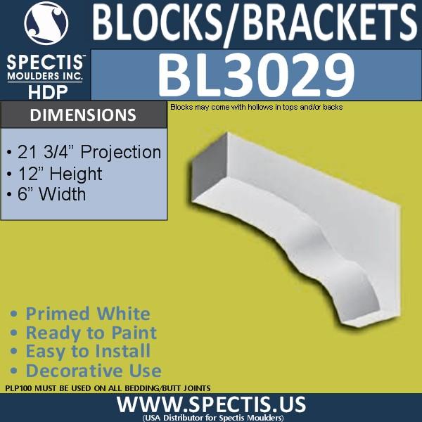 BL3029