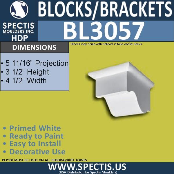 BL3057