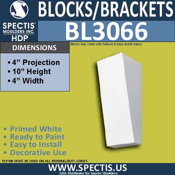 BL3066