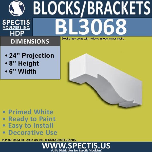 BL3068