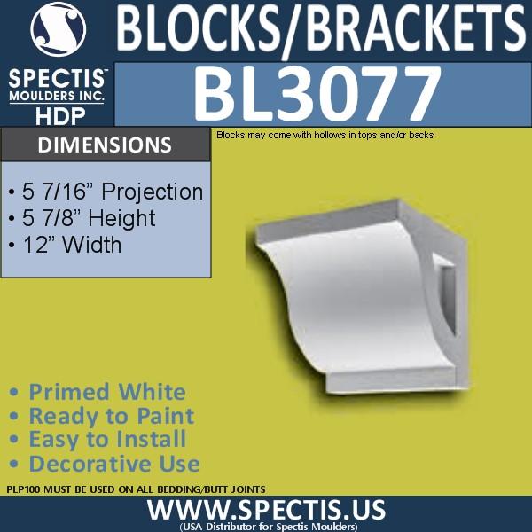 BL3077