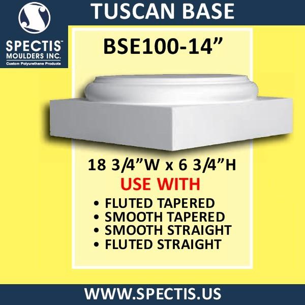 BSE100-14