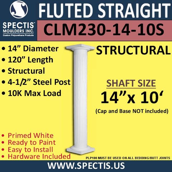 CLM230-14-10S