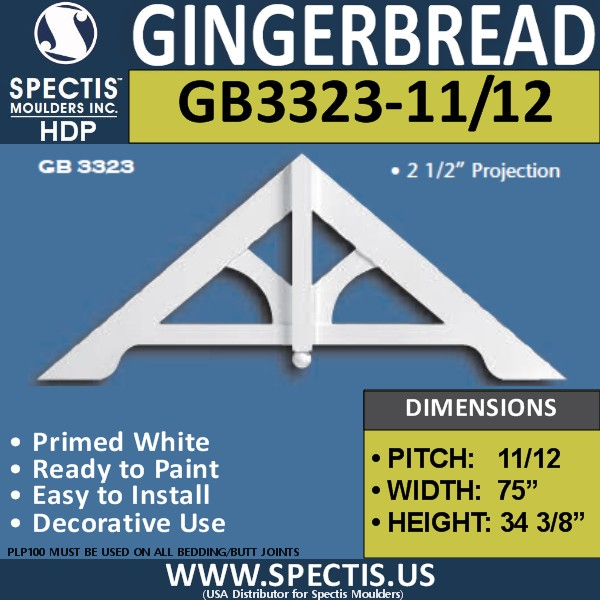 GB3323-11-12