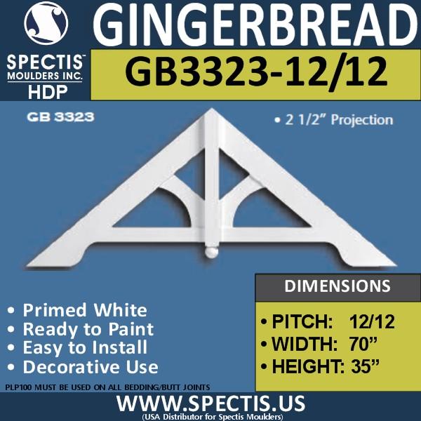 GB3323-12-12