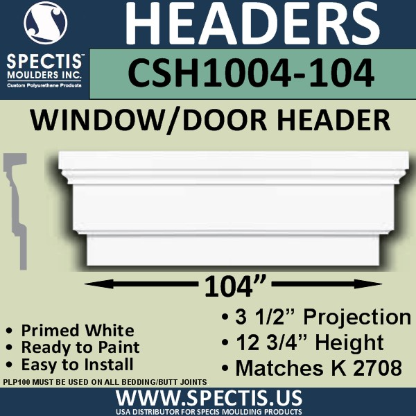 CSH1004-104