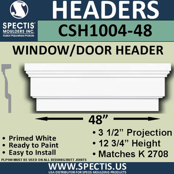 CSH1004-48