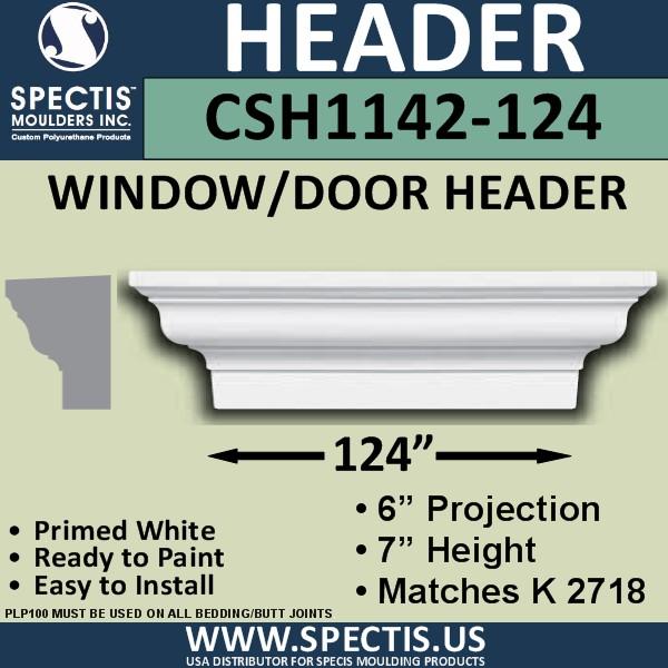 CSH1142-124