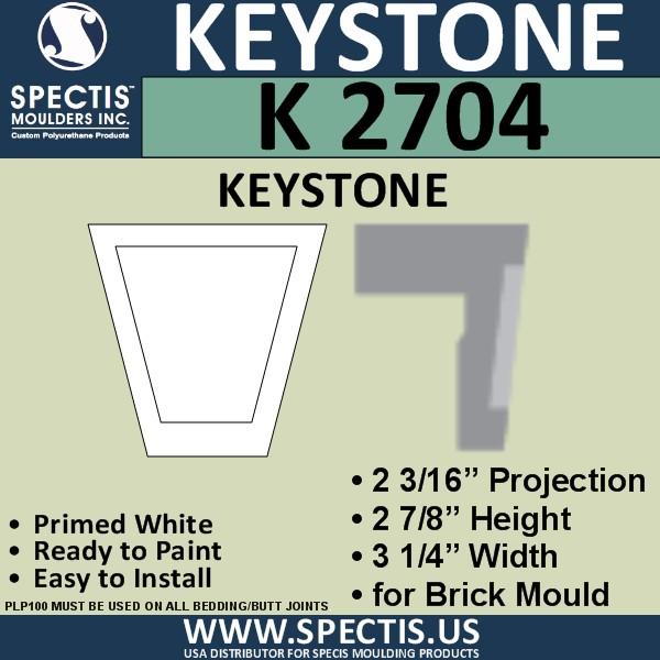 K2704