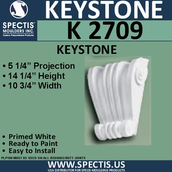 K2709